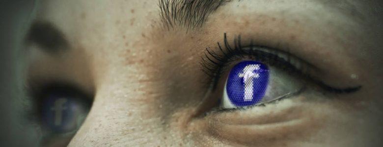 Jak budować skuteczne zasięgi na Facebooku