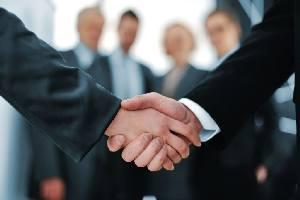 O co zapytać potencjalnego klienta SEO