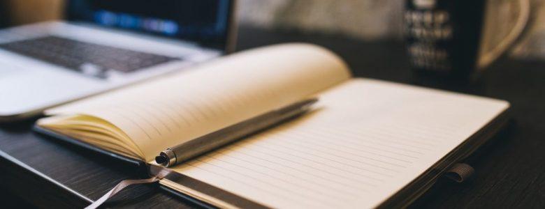 Konkurs dla copywriterów